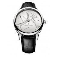 Maurice Lacroix Masterpiece Calendrier Retrograde MP6508-SS001-130-1