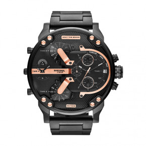 Diesel Herrenuhr MR DADDY DZ7312