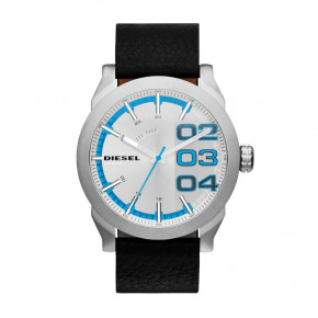 Diesel Herrenuhr DOUBLE DOWN 46 DZ1676