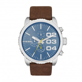 Diesel Herrenuhr DOUBLE DOWN 48&51 DZ4330