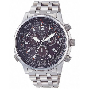 Citizen Promaster Sky AS4050-51E Watch