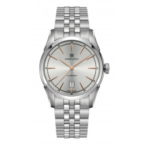Hamilton Timeless Classic Spirit of Liberty H42415051