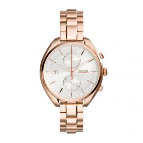 Fossil Land Racer Damenchronograph CH2977