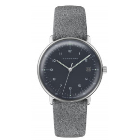 Junghans Max Bill Damen 047/4542.00