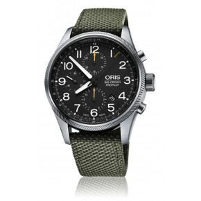 Oris Big Crown ProPilot Chronograph 01 774 7699 4134-07 5 22 14FC