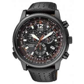 Citizen Promaster Sky AS4025-08E