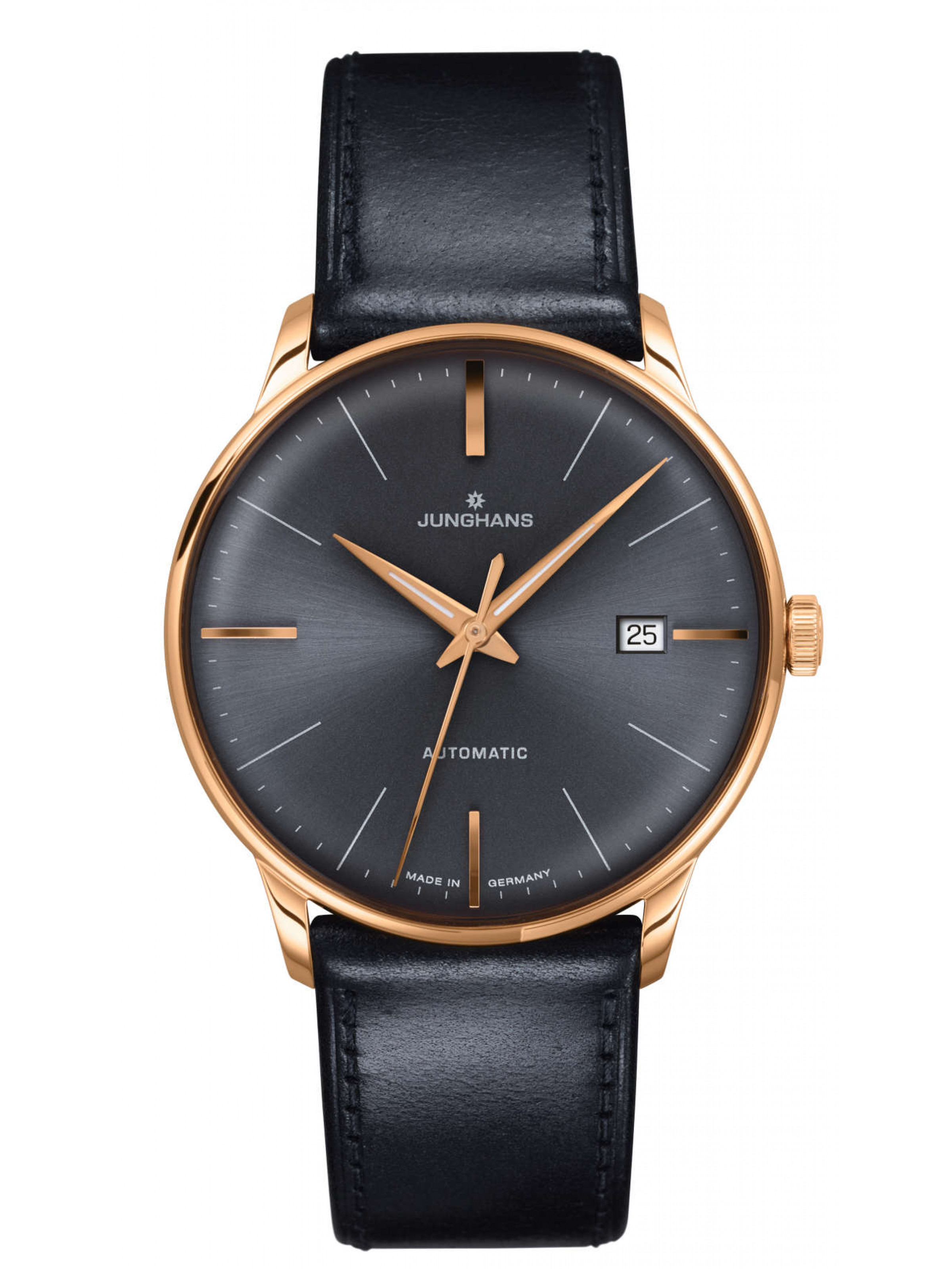 Junghans Meister Classic 027/7513.00