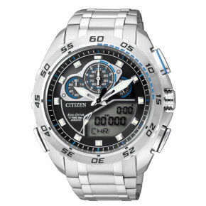 Citizen Promaster Land JW0120-54E