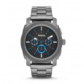 Fossil Machine Chronograph FS4931