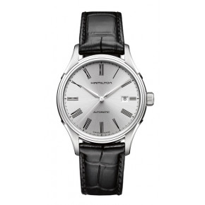 Hamilton Valiant H39515754 Watch