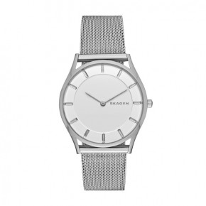 Skagen Holst SKW2342