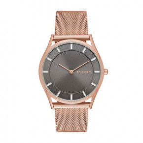 Skagen Holst SKW2378