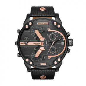 Diesel Herrenuhr MR DADDY 2.0 DZ7350