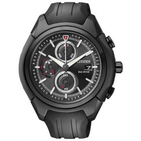 Citizen Chronograph CA0285-01E