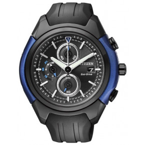 Citizen Chronograph CA0288-02E