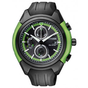 Citizen Chronograph CA0289-00E