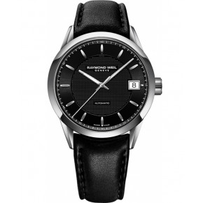 Raymond Weil Freelancer Herrenuhr 2740-STC-20021