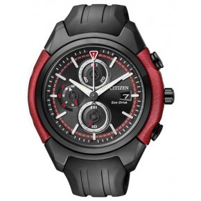 Citizen Chronograph CA0287-05E