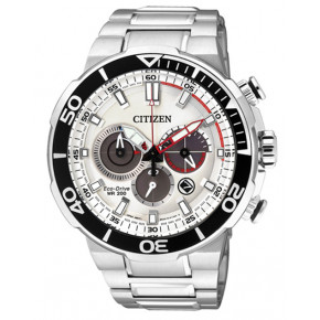 Citizen Chronograph CA4250-54A