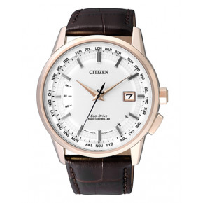 Citizen Funkuhr CB0153-21A