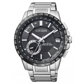 Citizen Satellite CC3005-51E