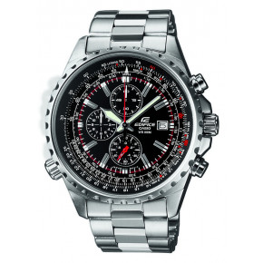 Casio EDIFICE Chronograph EF-527D-1AVEF