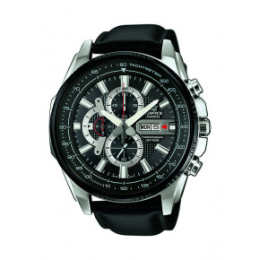 Casio EDIFICE Chronograph EFR-549L-1AVUEF