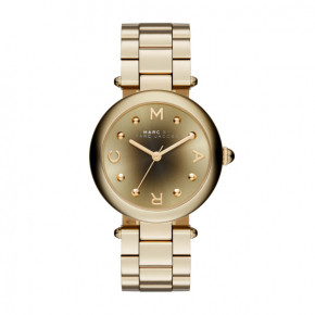 Marc by Jacobs Damenuhr MJ3448