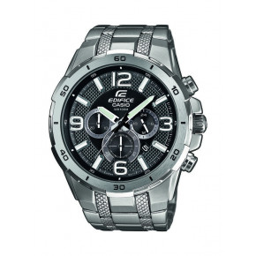 Casio EDIFICE Chronograph EFR-538D-1AVUEF
