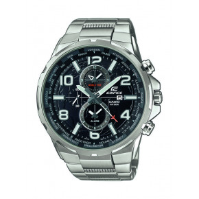 Casio EDIFICE EFR-302D-1AVUEF