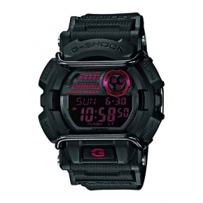 Casio G-Shock Chronograph GD-400-1ER