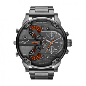 Diesel Herrenuhr MR DADDY 2.0 DZ7315