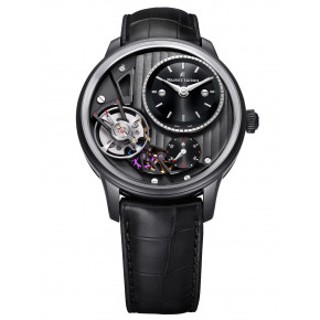 Maurice Lacroix Masterpiece Gravity Limited Edition MP6118-PVB01-330-1