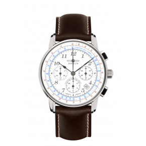 Zeppelin LZ 126 Los Angeles Chronograph 7624-1