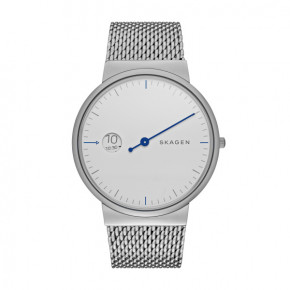 Skagen Ancher SKW6193
