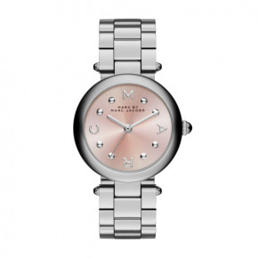Marc by Jacobs Damenuhr MJ3447