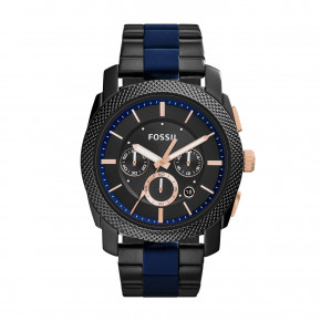 Fossil Machine Chronograph FS5164