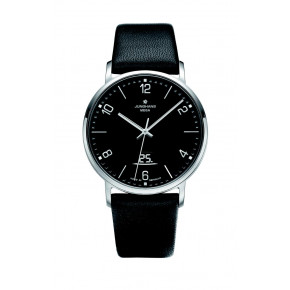 Junghans Milano 030/4942.00 Watch