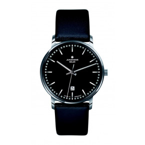 Junghans Milano Solar 014/4060.00 Watch