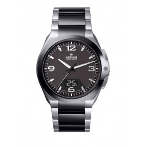 Junghans Spektrum 018/1120.44 Watch