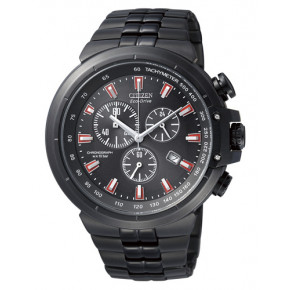 Citizen Chronograph AT0617-55E Watch