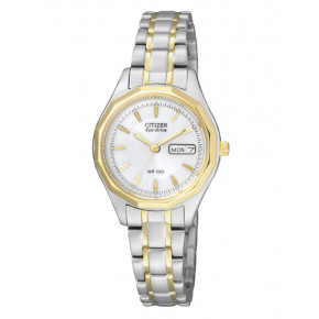 Citizen Sportuhr Damen EW3144-51A