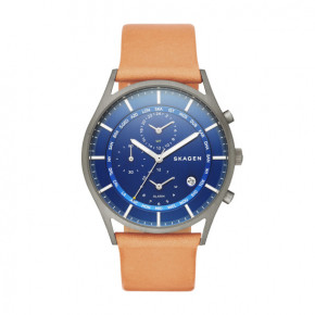 Skagen Holst SKW6285