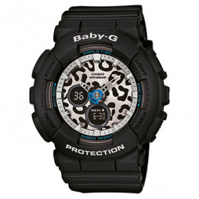 Casio G-Shock Baby-G BA-120LP-1AER
