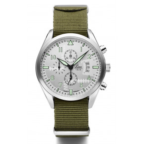 Laco Seattle Chronograph 861918