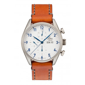 Laco Chicago Chronograph 861584