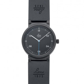 Laco Absolute 880106