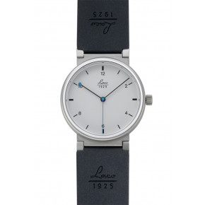 Laco Absolute 880102