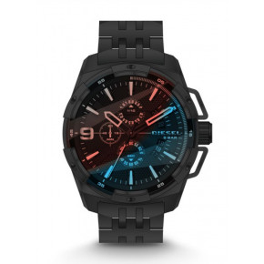 Diesel Herrenuhr HEAVYWEIGHT Chronograph DZ4395