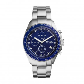Fossil SPORT 54 Chronograph CH3030